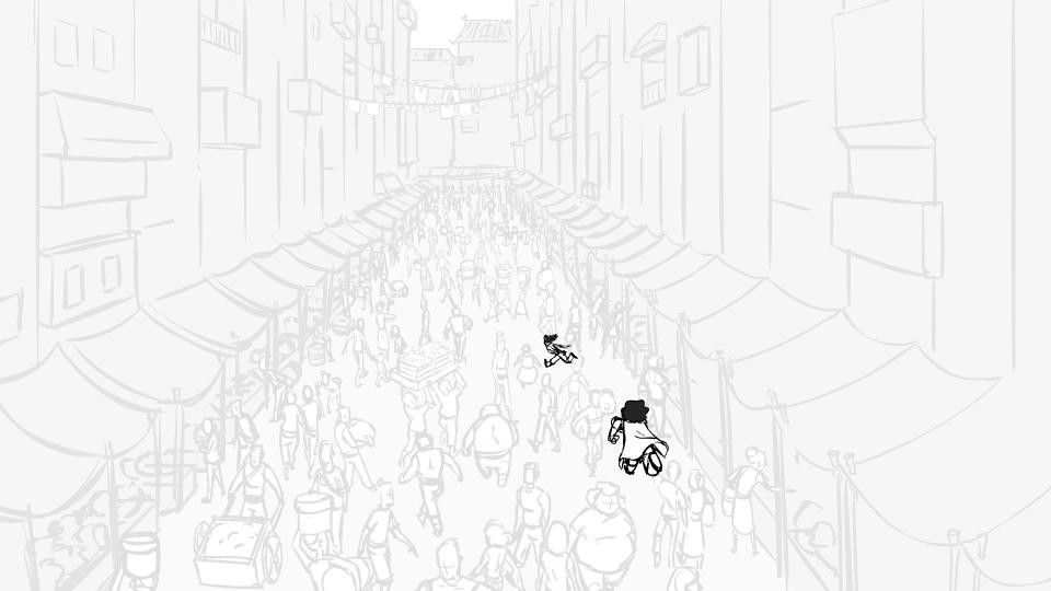 Scene 41 • Panel 1