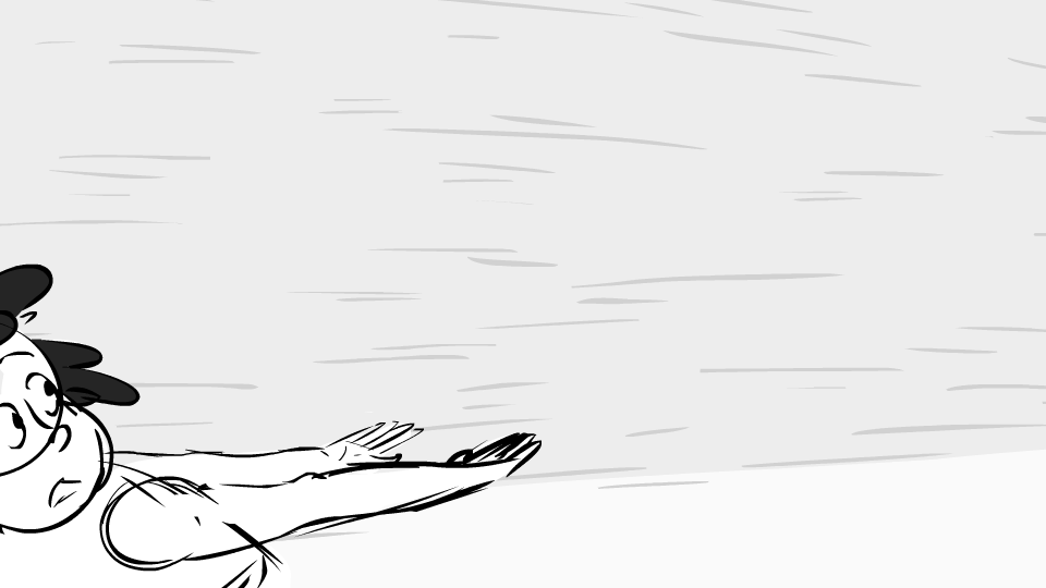 Scene 42 • Panel 6