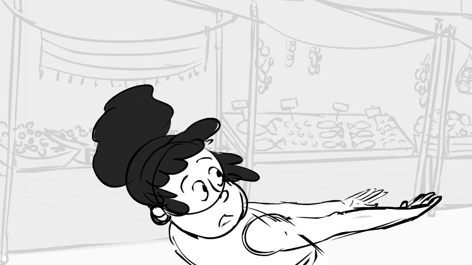 Scene 42 • Panel 7