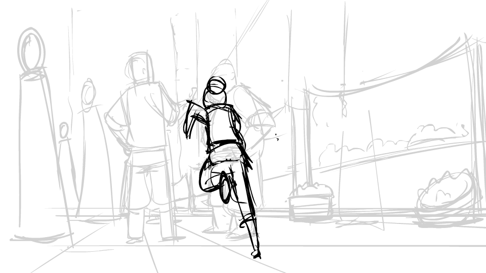 Scene 46 • Panel 2