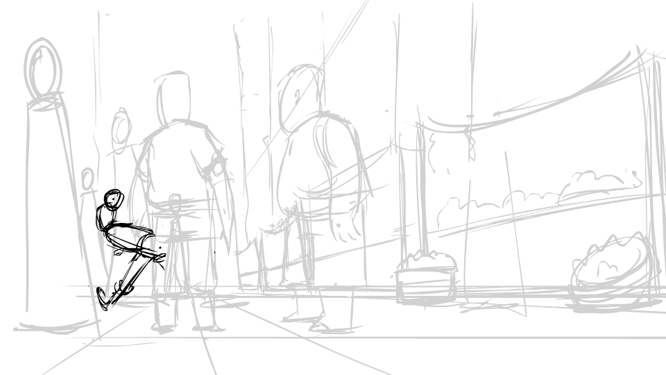 Scene 46 • Panel 4