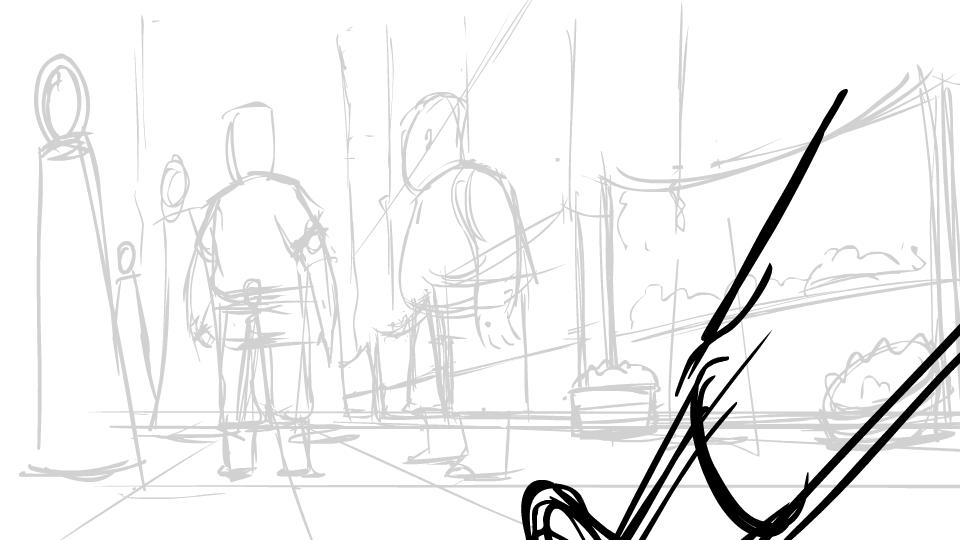 Scene 46 • Panel 5