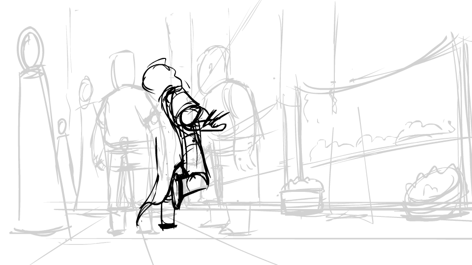 Scene 46 • Panel 7