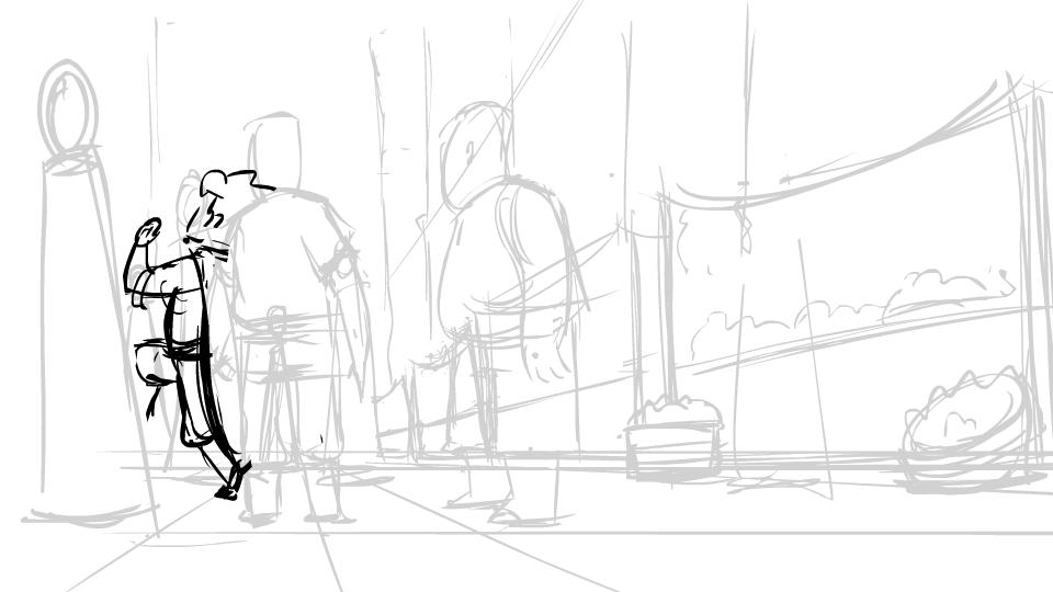 Scene 46 • Panel 8