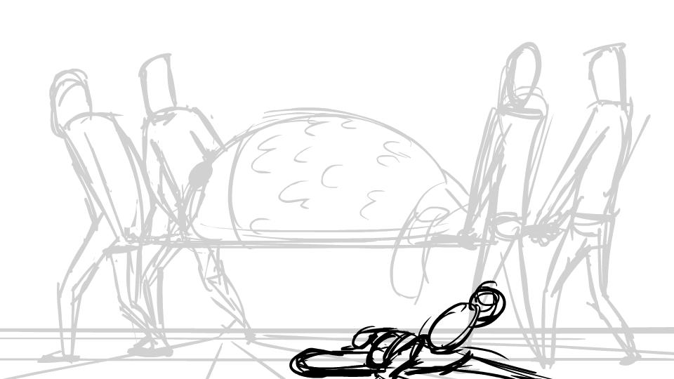 Scene 47 • Panel 2