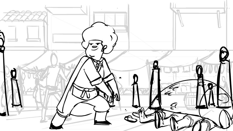 Scene 51 • Panel 5