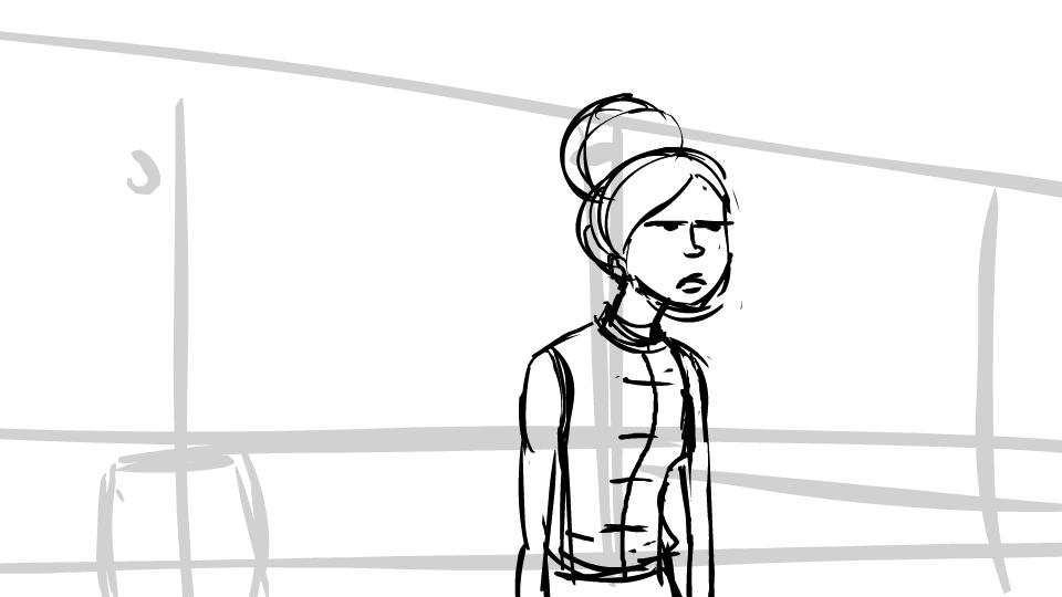 Scene 52 • Panel 3