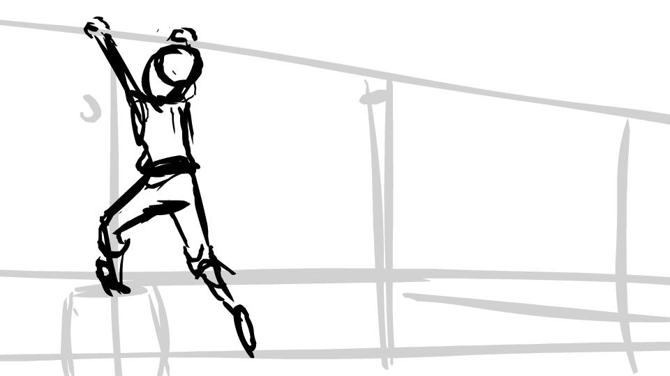 Scene 52 • Panel 6
