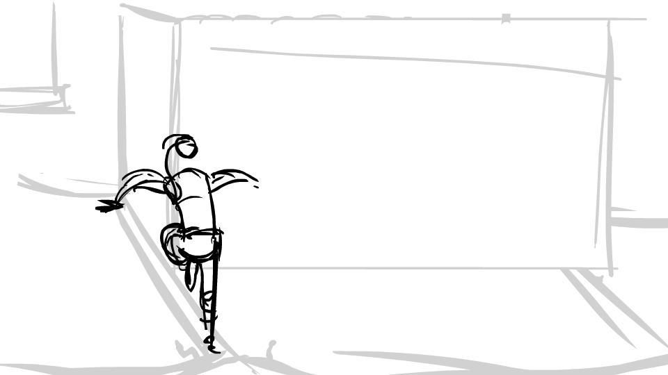 Scene 52 • Panel 9