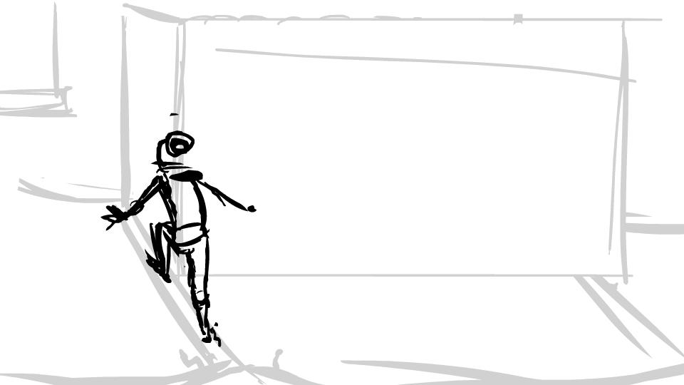 Scene 52 • Panel 10