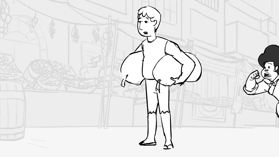 Scene 43 • Panel 7