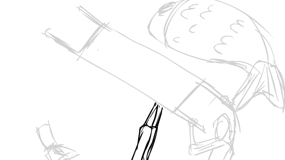 Scene 47 • Panel 7