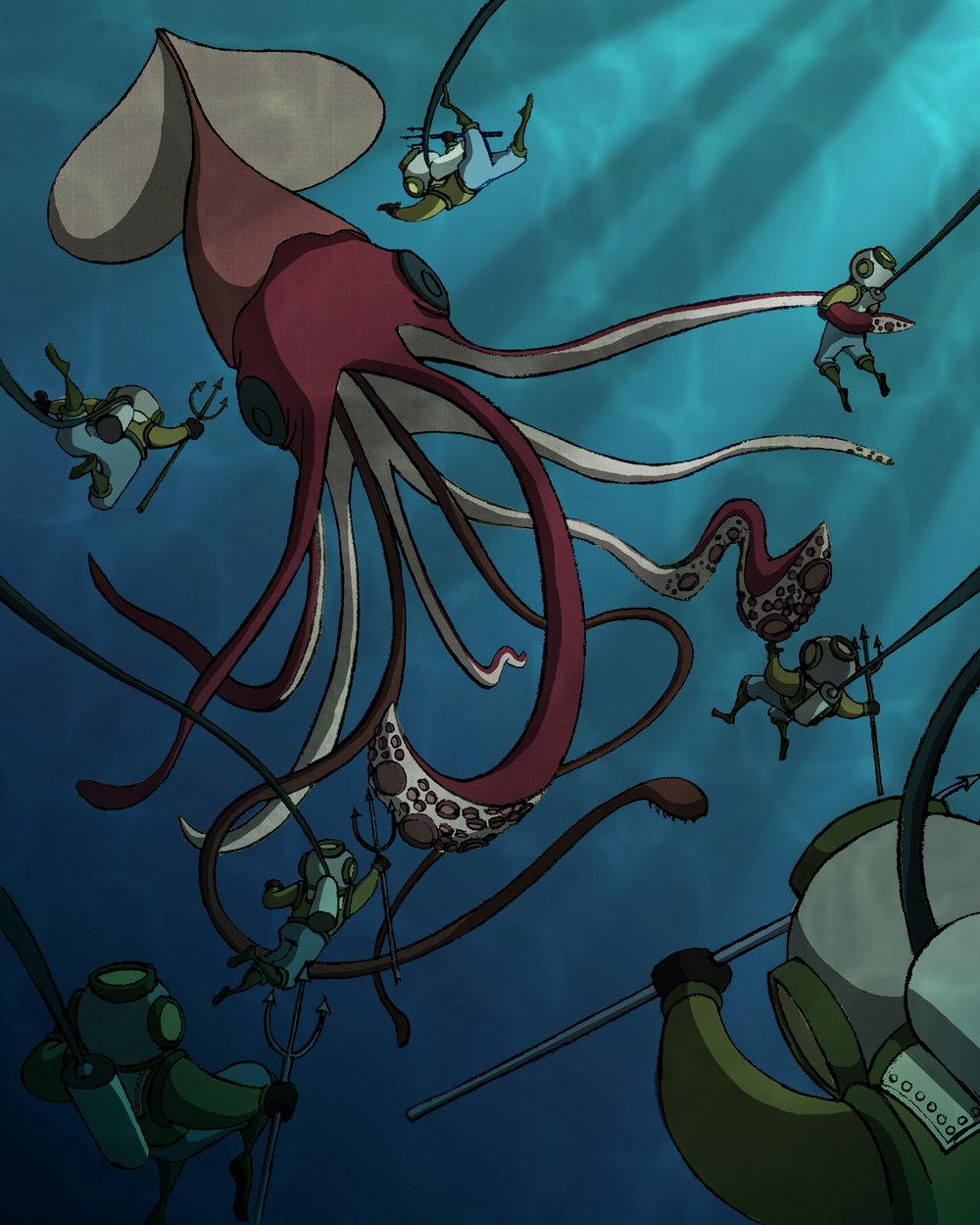 Sea Creature.jpg