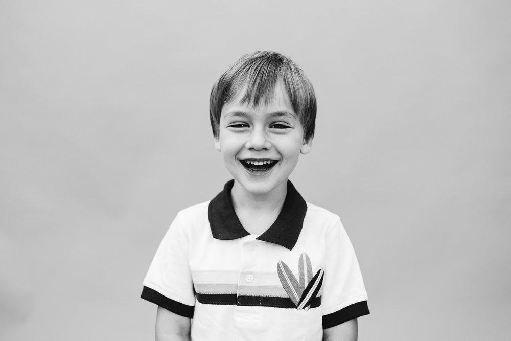 2017schoolportraitforweb-10.jpg