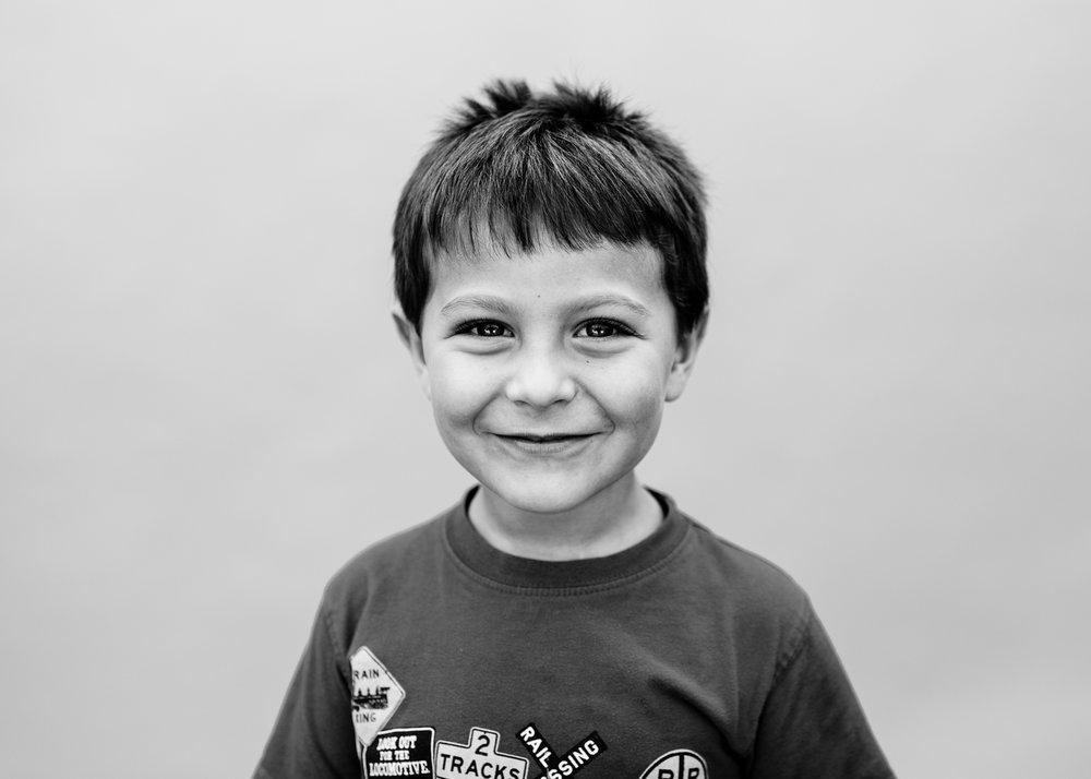 2017schoolportraitforweb-9.jpg
