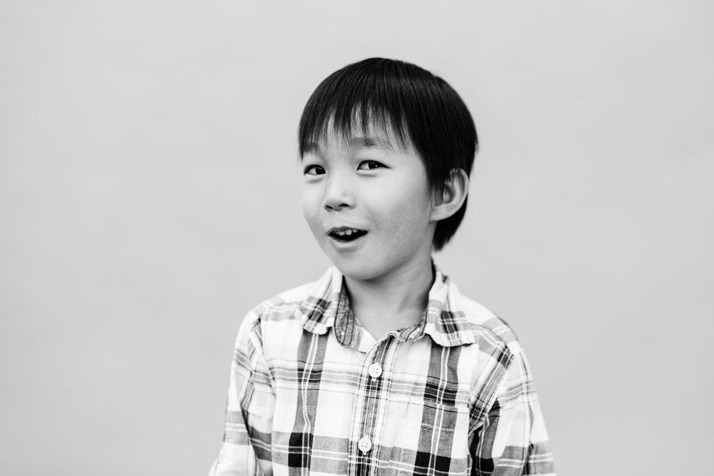 2017schoolportraitforweb-gallery-4.jpg
