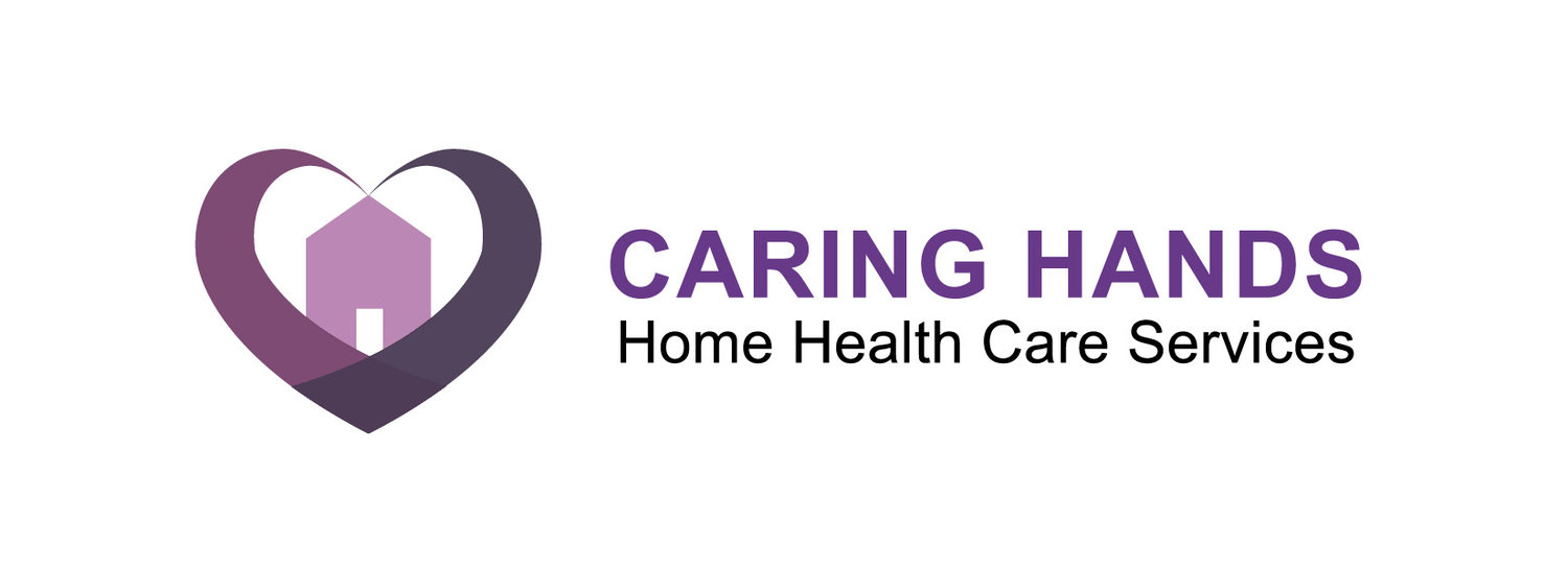 Caring Hands Calgary | Senior Home Care service in Calgary and Area | Seniors | Disabled | Surgery Recovery
