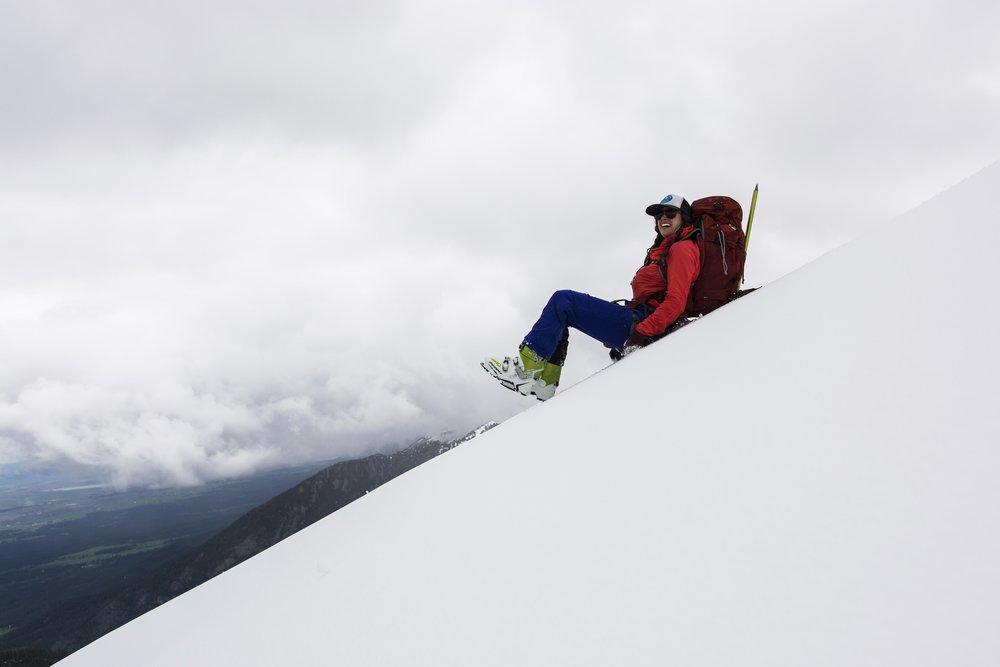 steph sliding insta.jpg