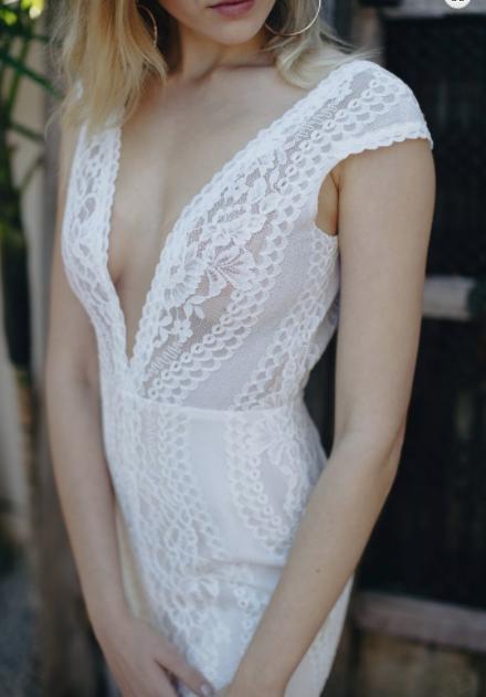 Emmy Mae