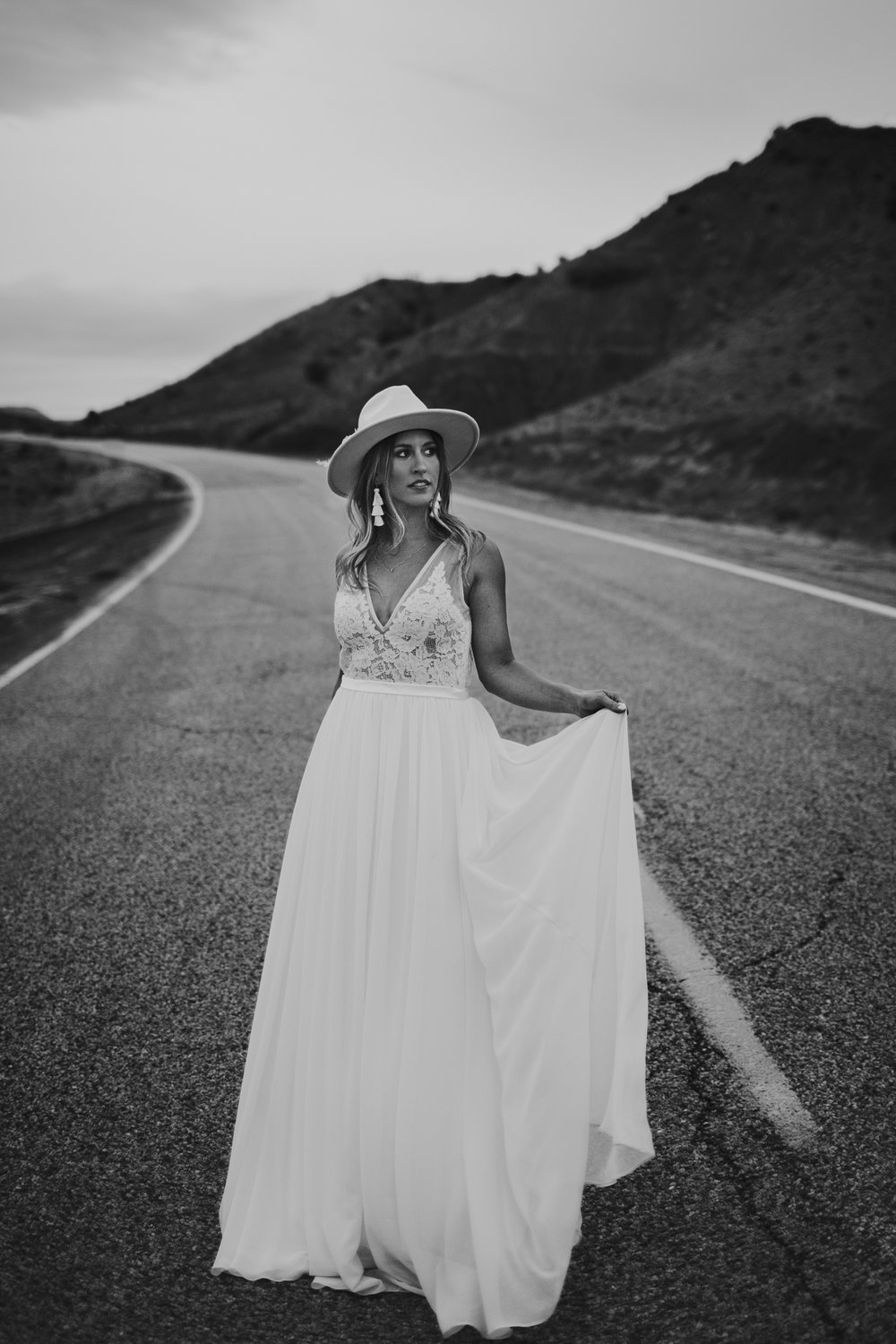 emily-hary-photography-new-mexico-elopement (149).jpg