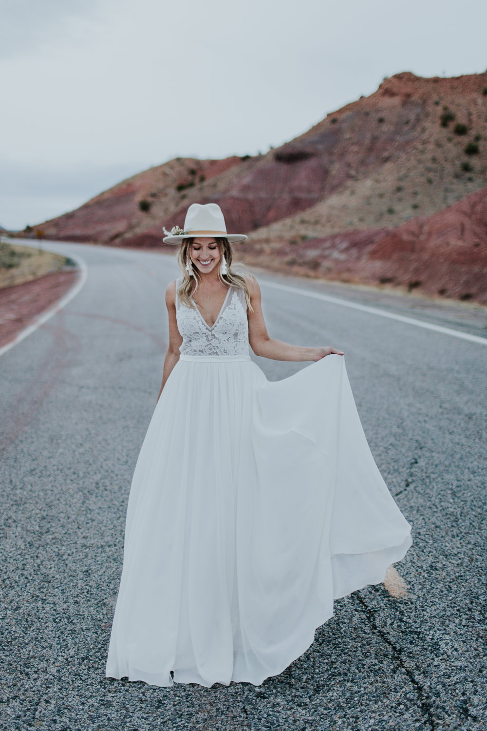 emily-hary-photography-new-mexico-elopement (150).jpg