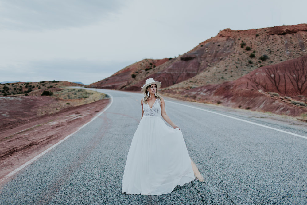 emily-hary-photography-new-mexico-elopement (148).jpg