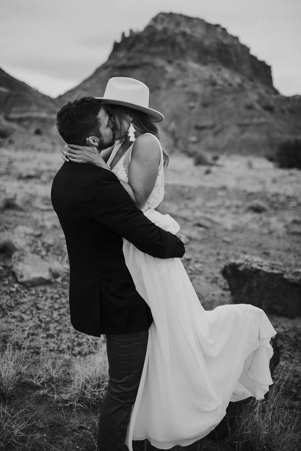 emily-hary-photography-new-mexico-elopement (141).jpg