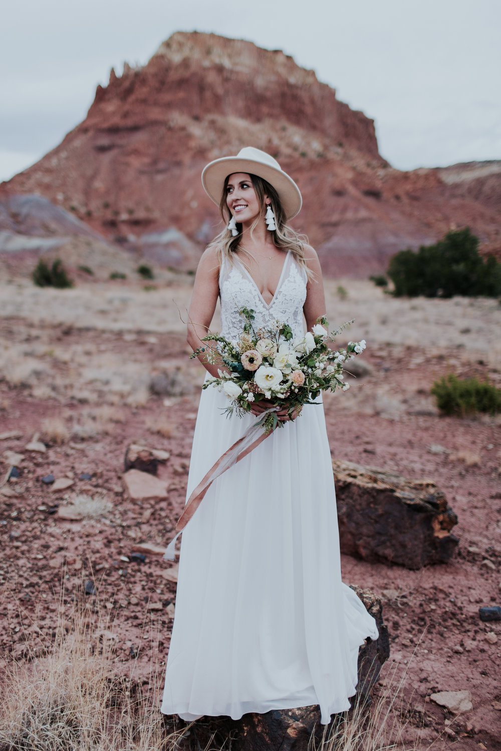 emily-hary-photography-new-mexico-elopement (137).jpg