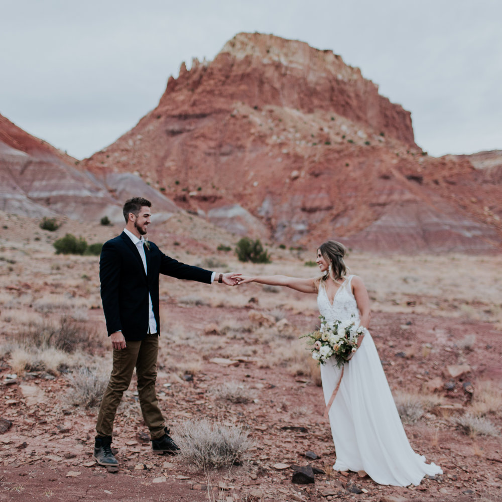 emily-hary-photography-new-mexico-elopement (127).jpg