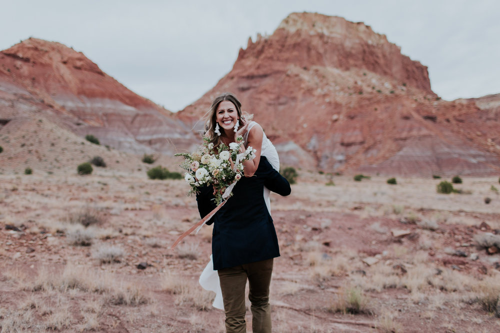 emily-hary-photography-new-mexico-elopement (122).jpg
