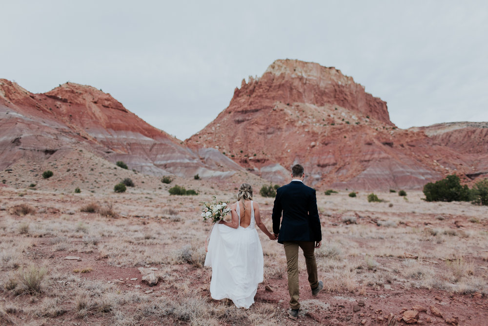 emily-hary-photography-new-mexico-elopement (120).jpg