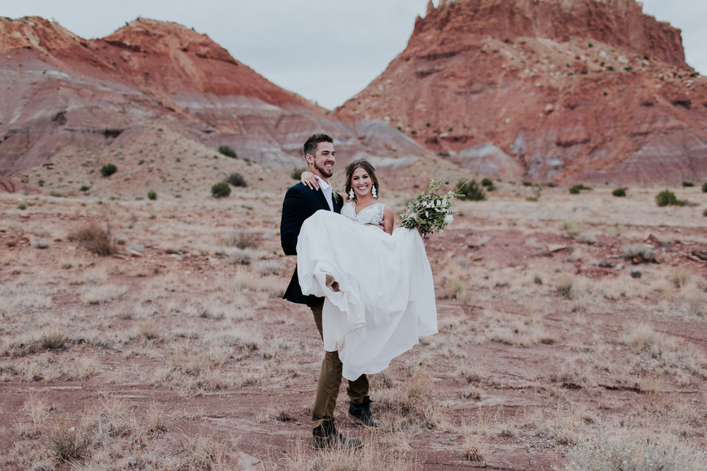 emily-hary-photography-new-mexico-elopement (121).jpg