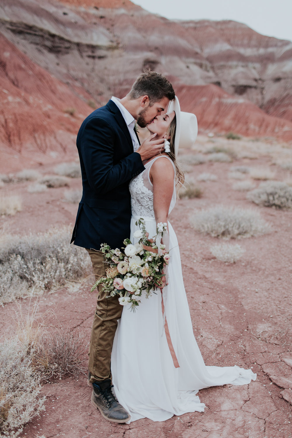 emily-hary-photography-new-mexico-elopement (118).jpg