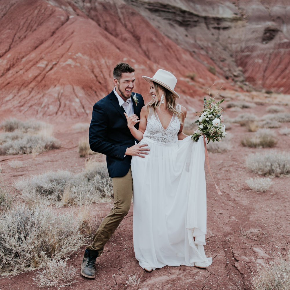 emily-hary-photography-new-mexico-elopement (107).jpg