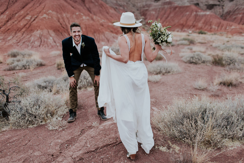 emily-hary-photography-new-mexico-elopement (104).jpg