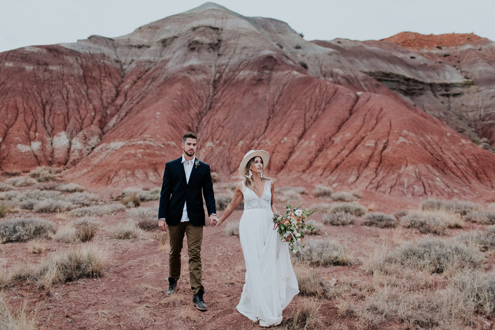 emily-hary-photography-new-mexico-elopement (97).jpg