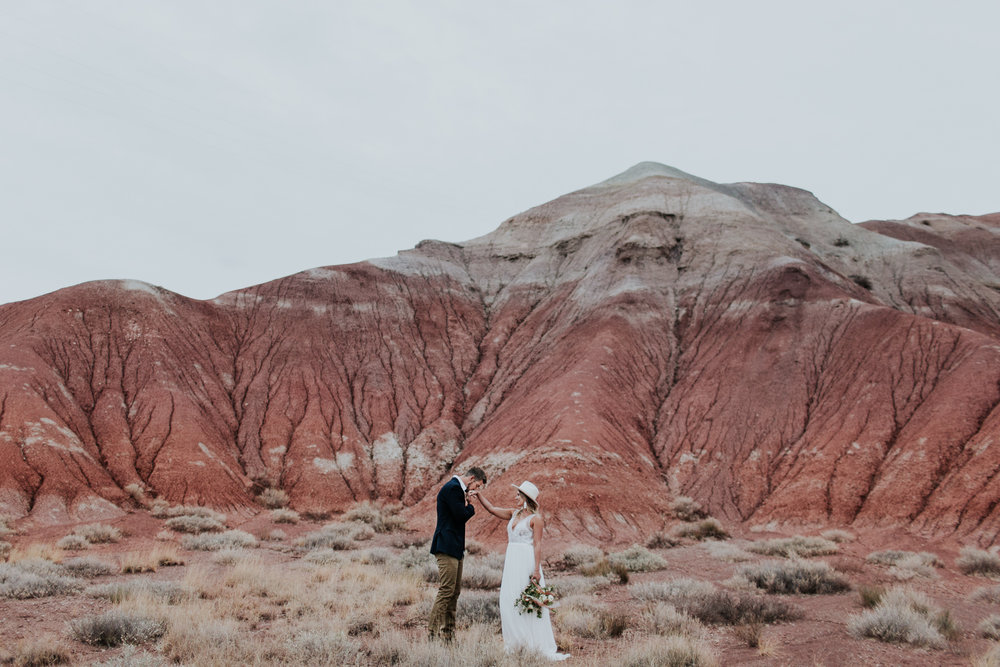 emily-hary-photography-new-mexico-elopement (94).jpg