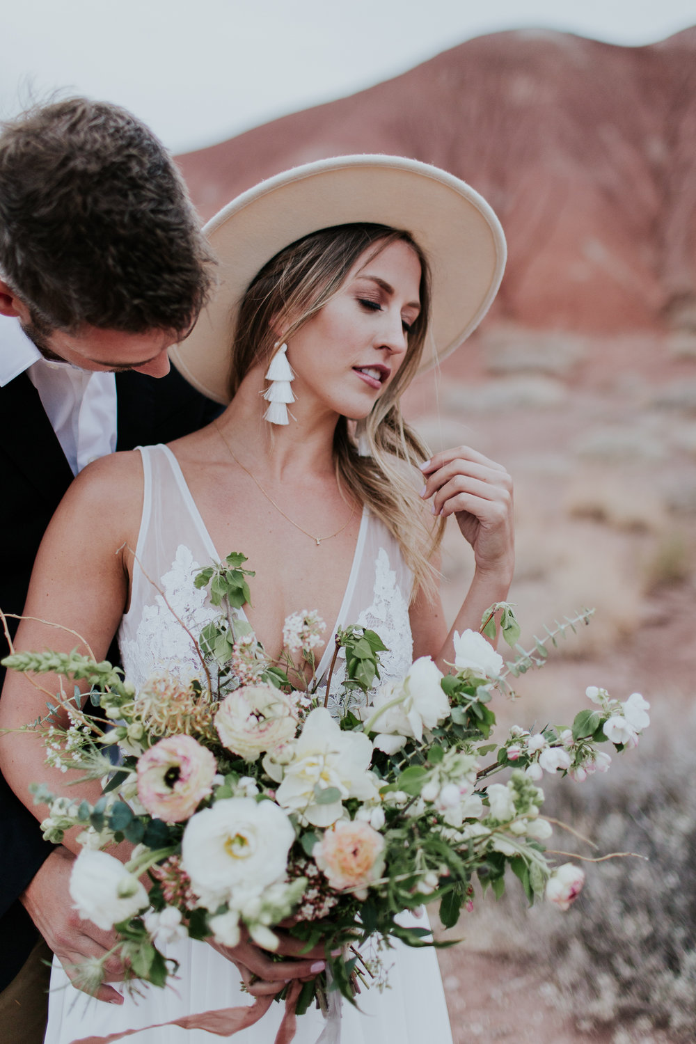 emily-hary-photography-new-mexico-elopement (91).jpg