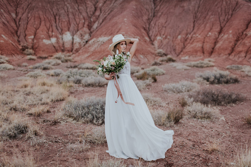 emily-hary-photography-new-mexico-elopement (90).jpg