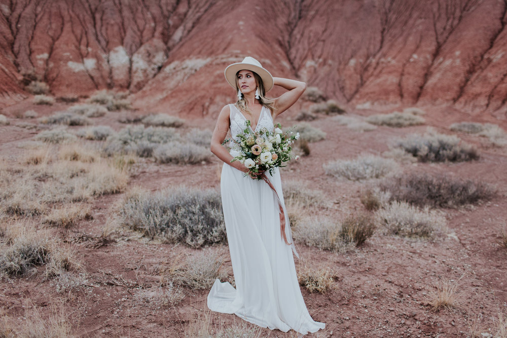 emily-hary-photography-new-mexico-elopement (89).jpg