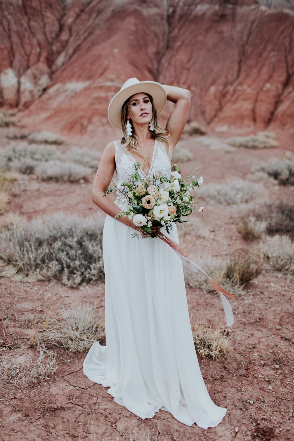 emily-hary-photography-new-mexico-elopement (88).jpg
