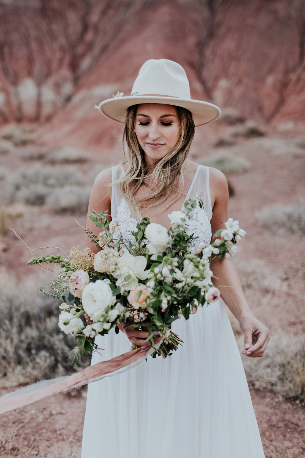 emily-hary-photography-new-mexico-elopement (86).jpg