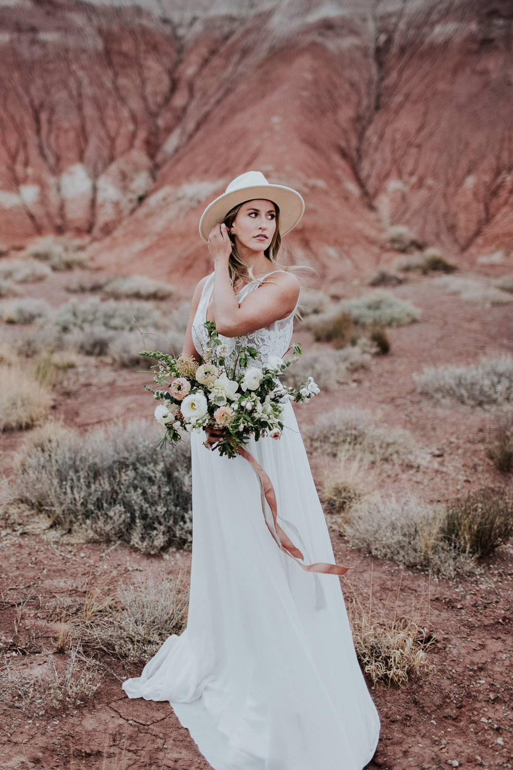 emily-hary-photography-new-mexico-elopement (84).jpg