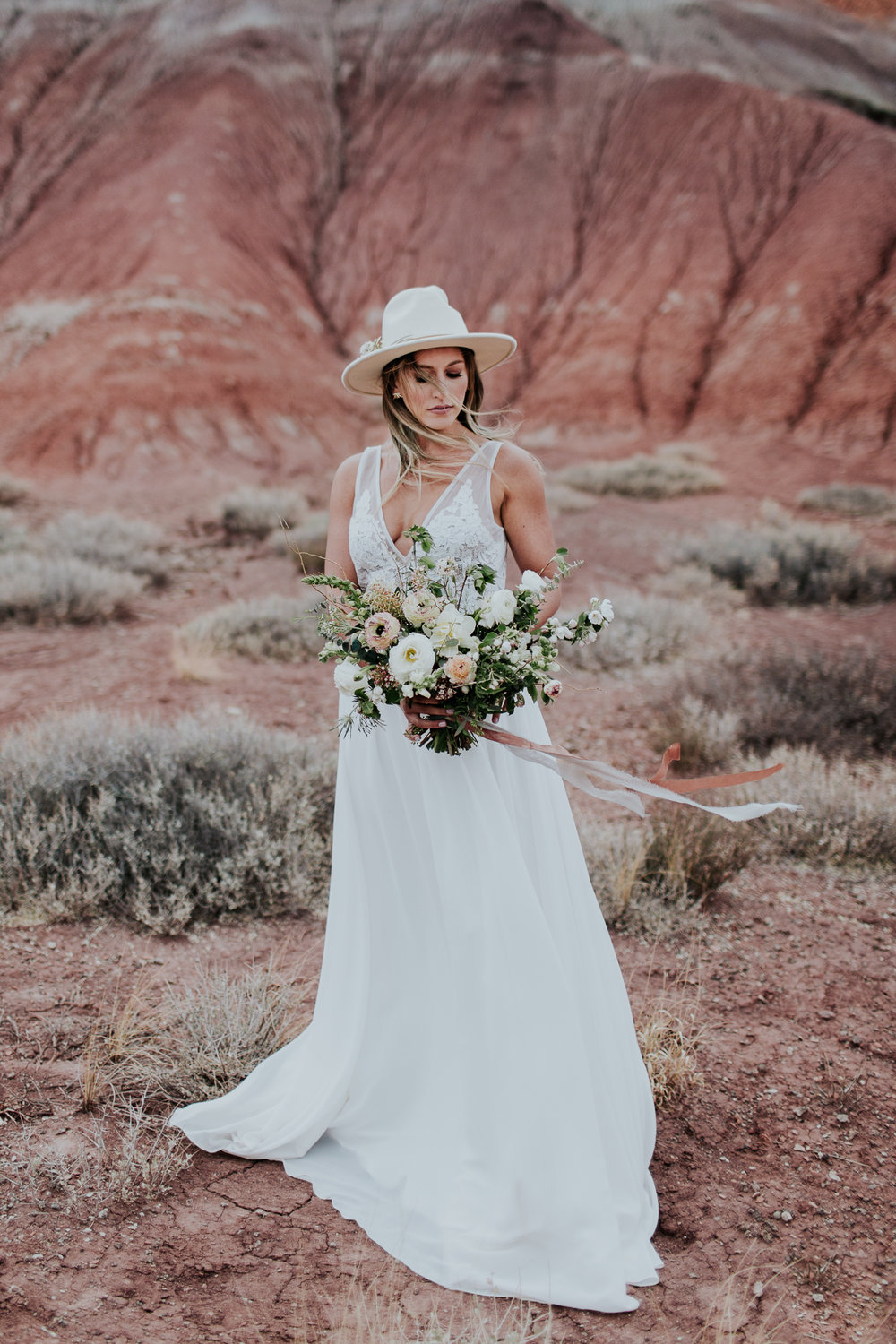emily-hary-photography-new-mexico-elopement (83).jpg