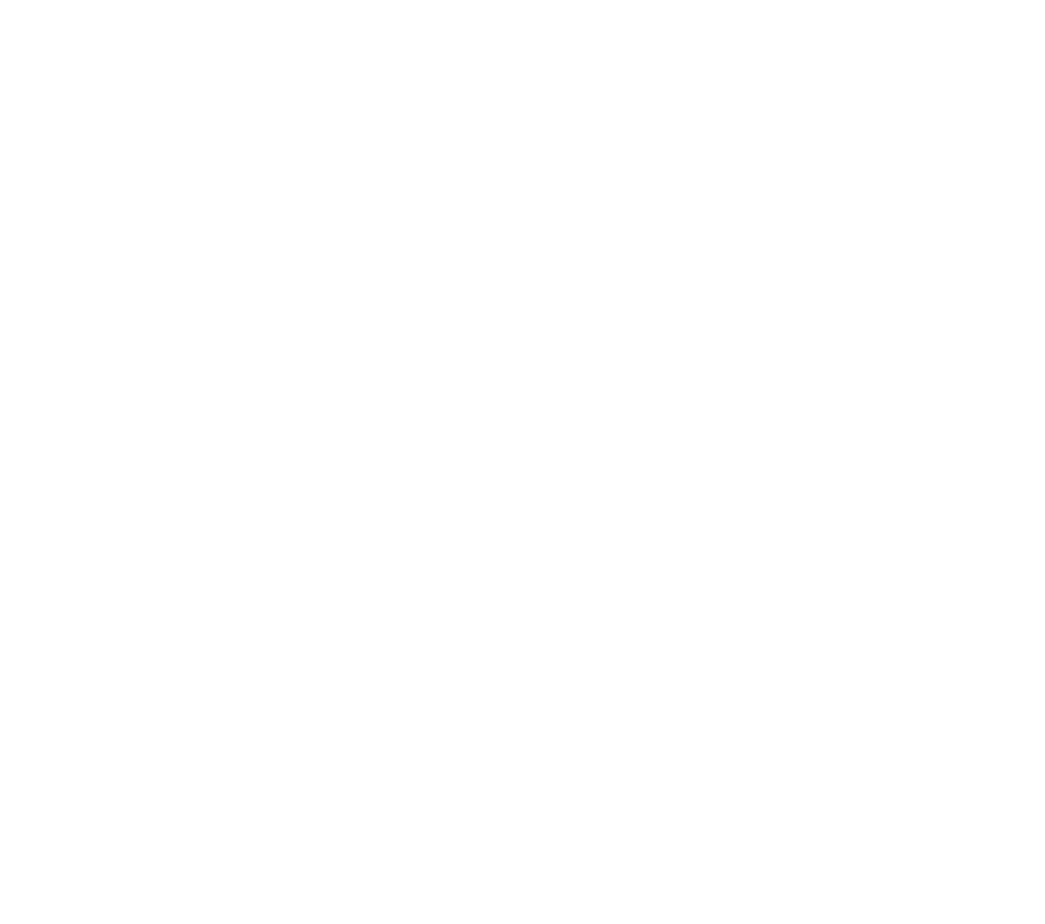 Bilmar Veterinary Services