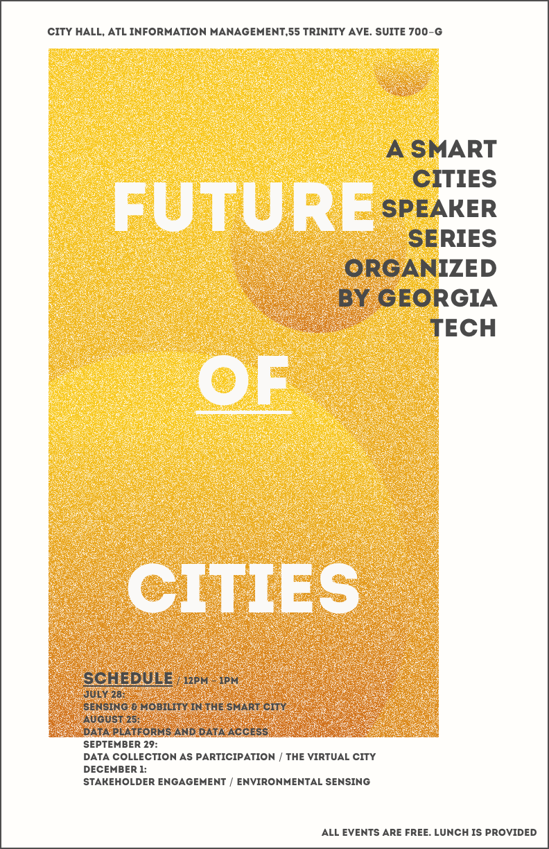Future of Cities Poster.png