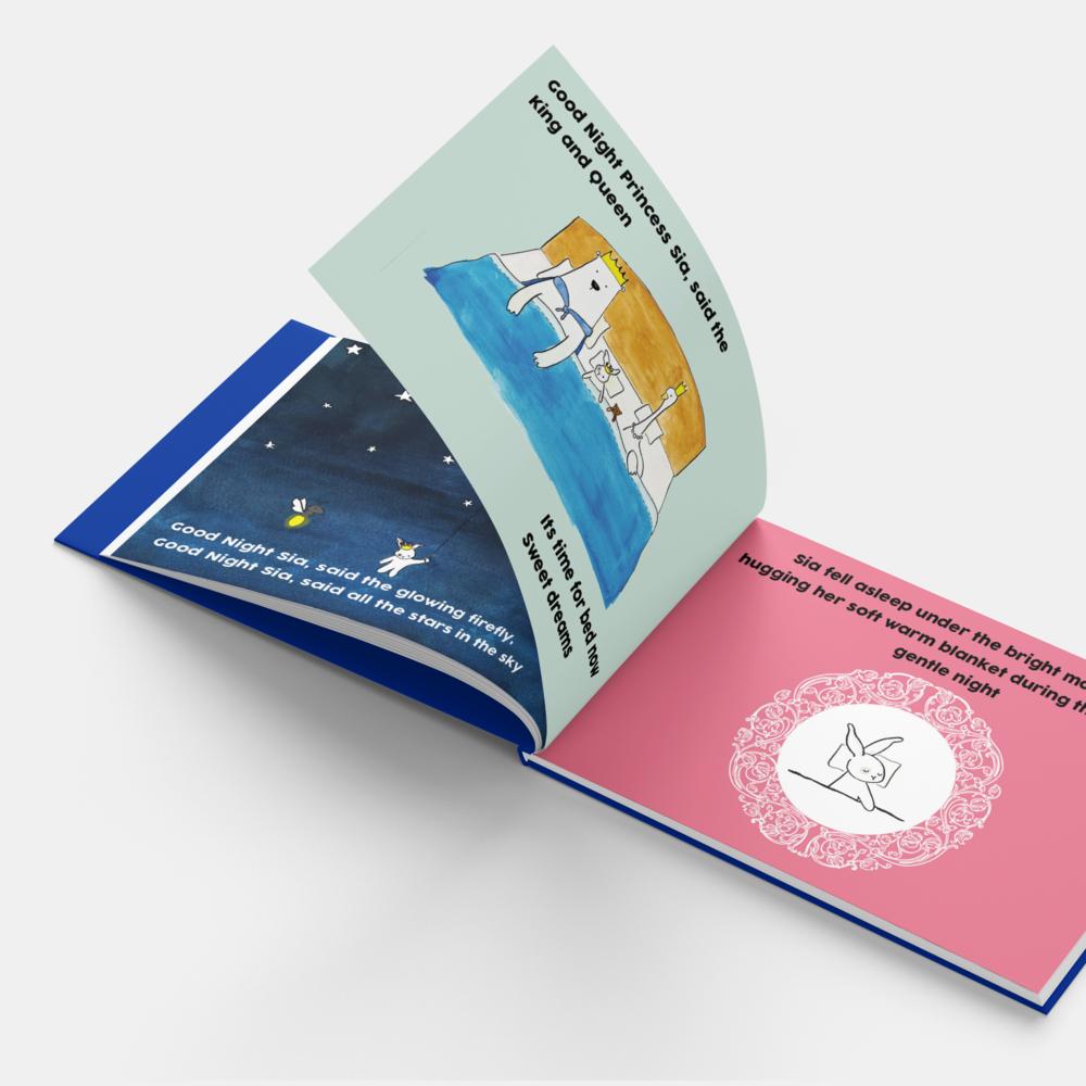 Horizontal_Book_Mockup_5b.png