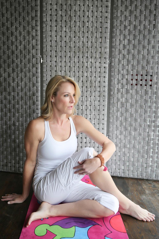 Sharyn-Carroll-sitting-yoga.jpg