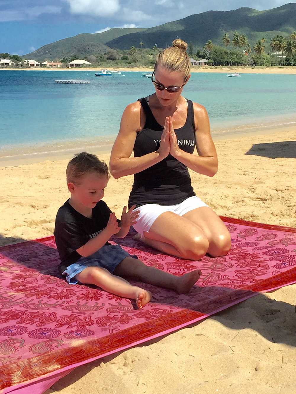 Sharyn-Logan-beach-yoga.jpg