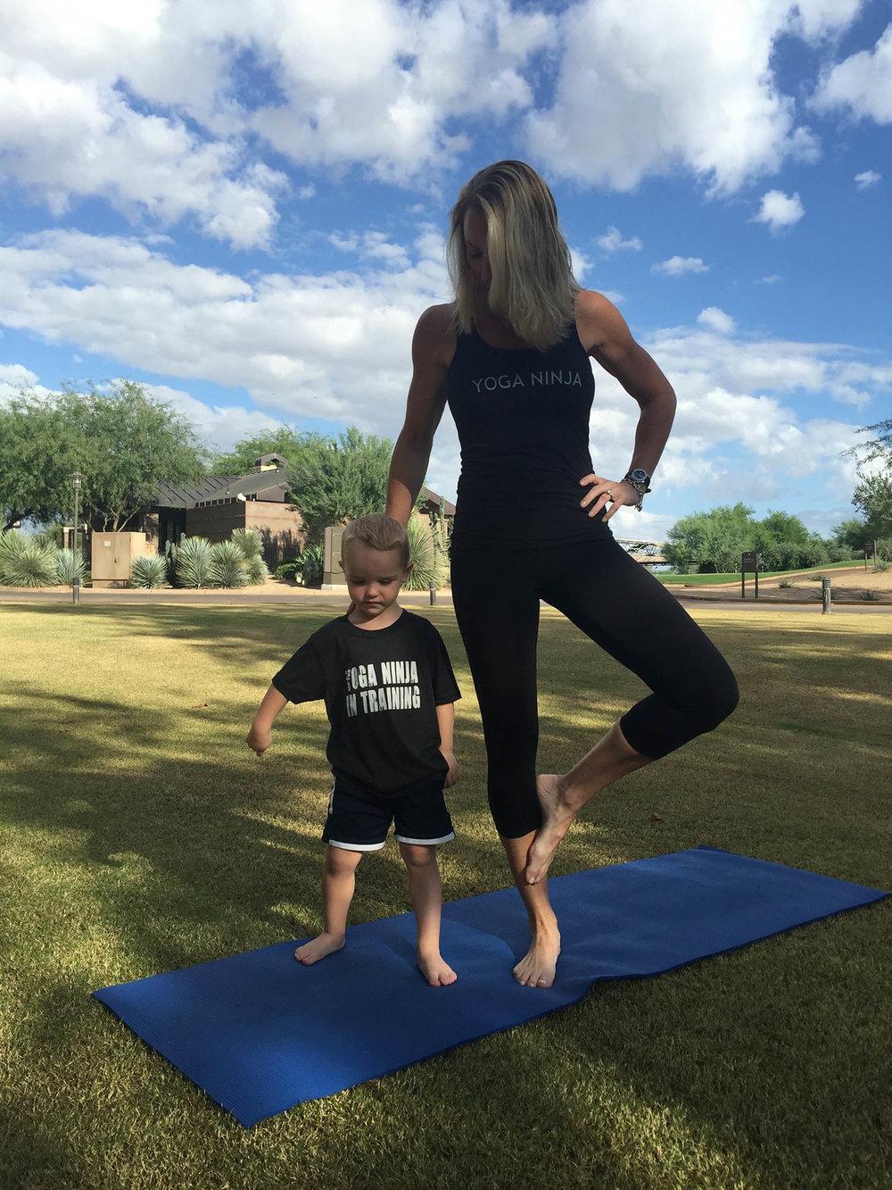Sharyn-Logan-standing-yoga.jpg